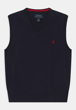 Polo Ralph Lauren - Jersey de punto - navy