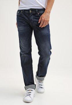 Diesel - LARKEE  - Jeans Straight Leg - 0853r