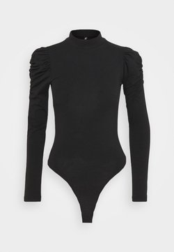 ONLY - ONLZAYLA PUFF - Body - black