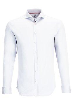 DESOTO - Businesshemd - white