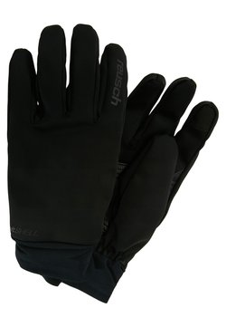 Reusch - WALK TOUCH-TEC™ - Fingervantar - black