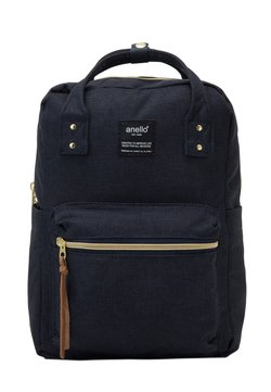 anello - MINI - Reppu - dark blue