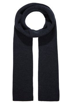 Polo Ralph Lauren - Schal - dark granite heather