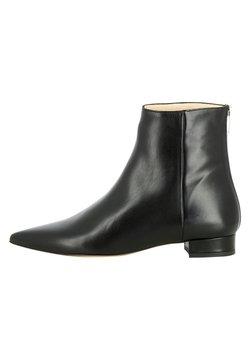 Evita - Ankle Boot - schwarz