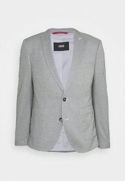 Cinque - CIRELLI - Sakko - grey