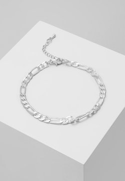 Leslii - Bracelet - silver-coloured