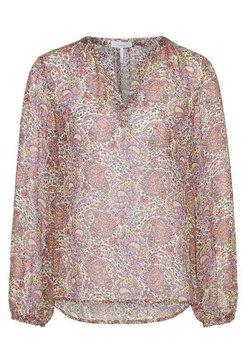 Cinque - Bluse - multi-coloured