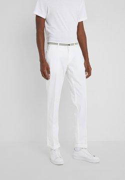 Mason's - TORINO ELEGANCE - Chinot - white