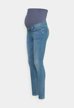 Noppies - Jeans Skinny Fit - light aged blue