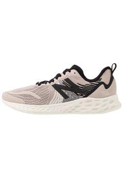 New Balance - FRESH FOAM TEMPO - Zapatillas de running neutras - pink