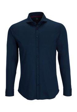 DESOTO - Businesshemd - dunkelblau