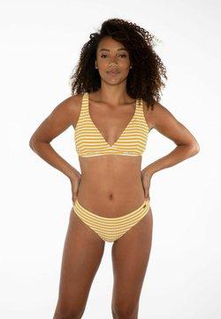 Protest - DOLORES  - Bikini - sun rays
