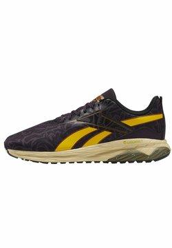 Reebok - Chaussures de running stables - purple
