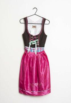 Stockerpoint - Dirndl - pink