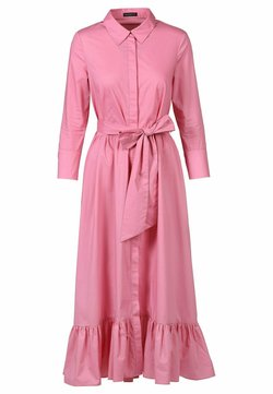Apart - MAXI-KLEID - Vestido de tubo - rose