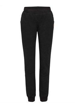 TAO Technical Wear - Jogginghose - black