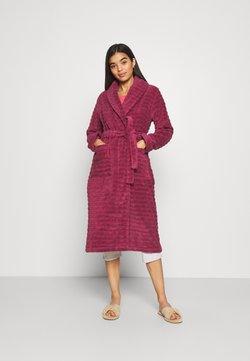 Vossen - COCO - Dressing gown - hibiscus