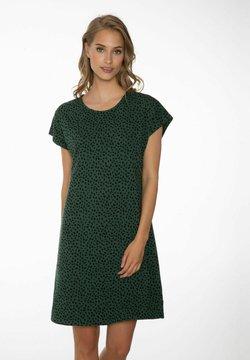 Protest - Korte jurk - balance