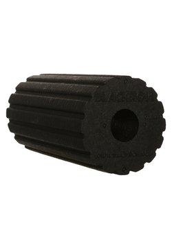 Blackroll - BLACKROLL GROOVE STANDARD - Kampfsport-Zubehör - schwarz