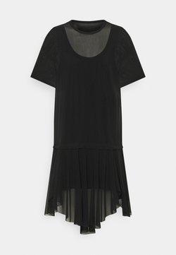 Diesel - D-OTTA - Cocktailkleid/festliches Kleid - black