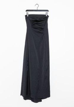 Vila - Robe de cocktail - black