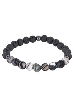 Tateossian - Bracelet - grey