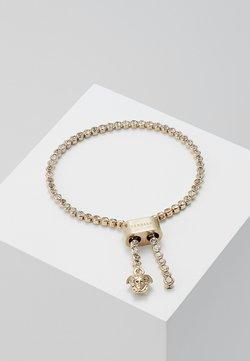 Versace - Bracelet - crystal