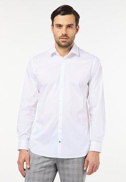 Pierre Cardin - FUTUREFLEX - Businesshemd - white