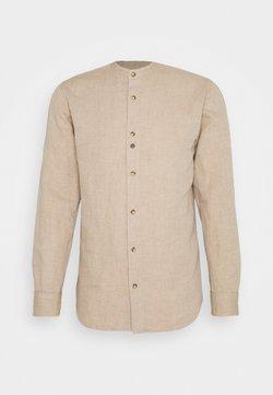 Jack & Jones - JORDONALD - Shirt - crockery