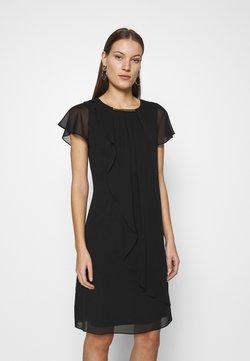 Swing - Cocktailkleid/festliches Kleid - black
