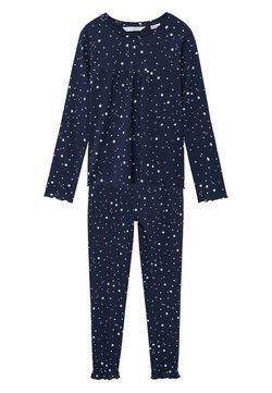 Mango - GALAXY - Pyjamas - donkermarine