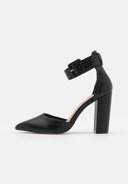 Call it Spring - JONIEB - Pumps - black