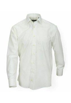 Casamoda - Businesshemd - beige