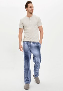 DeFacto - Pyjama - beige