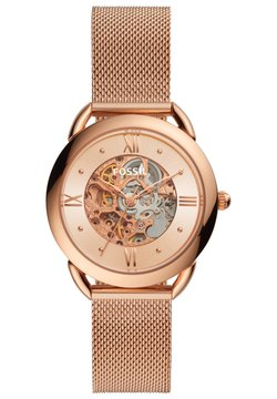 Fossil - Montre - rose gold