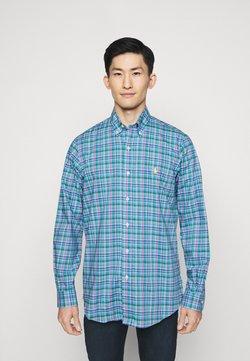 Polo Ralph Lauren - Shirt - blue/pink multi