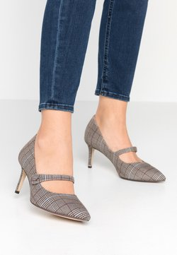 Tamaris - Pumps - grey
