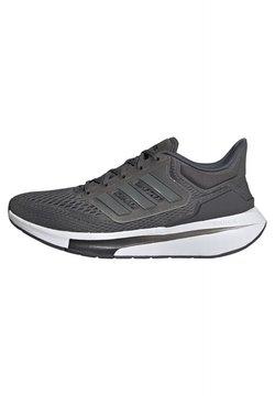 adidas Performance - Sneakersy niskie - grey