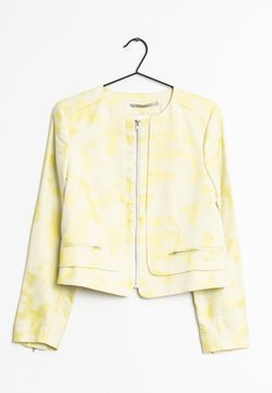 Tiger of Sweden - Blazer - yellow