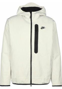 Nike Sportswear - WINTER - Blouson - light bone