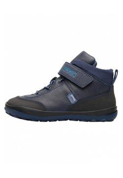 Camper - PEU PISTA K900259-002 30 - Schnürstiefelette - blau