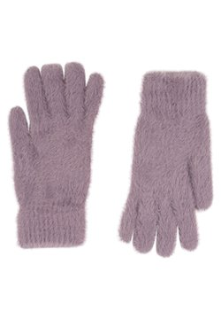Six - Fingerhandschuh - lilac