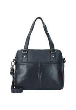 The Chesterfield Brand - Handtasche - schwarz