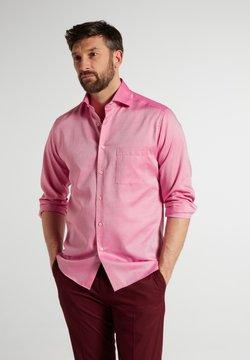 Eterna - MODERN FIT - Businesshemd - pink