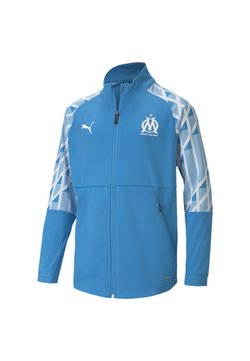 Puma - Vereinsmannschaften - bleu