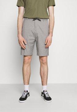 Scotch & Soda - SEASONAL  - Shorts - combo