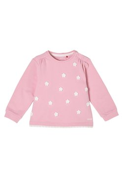 s.Oliver - Sweater - light pink