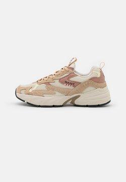 GANT - MARDII - Sneakers - beige/earth