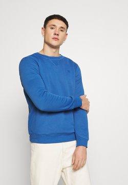 G-Star - PREMIUM BASIC  - Sweatshirt - thermen