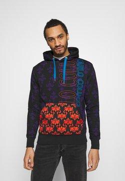 Carlo Colucci - UNISEX - Sweatshirt - black